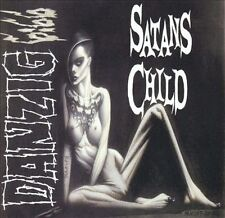 6:66 Satan's Child [PA] by Danzig (CD, Nov-1999, E-Magine Entertainment Inc.)