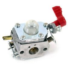 Genuine Zama Carburetor MTD 753-06288 (replaces C1U-P27) shipped free of charge