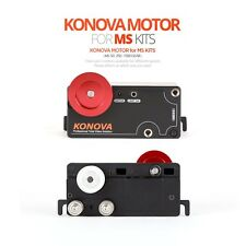 Konova MS Motor (1500:1) for MS Kits ((without Controller & MS Accessories))