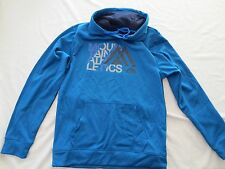 The North Face MA Graphic SURGENT HOODIE Sweatshirt Mens SIZE XL NWT