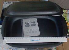 Tupperware ultra pro ovenschotel 3.3lliter +deksel