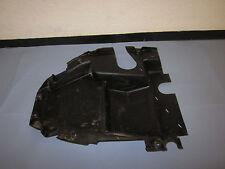 PEGASUS R50 X/Typ:BMI/Bj.4/2005 Heckteil rear part Roller-Teile   Verkleidungen