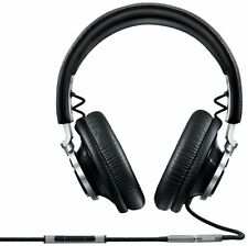 philips fidelio over ear headphones L1