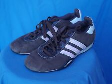 Adidas Goodyear - Brown - Women's 7 -- FREE SHIPPING!!