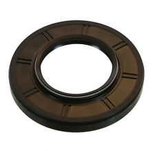 National Oil Seals 710700 Output Shaft Seal