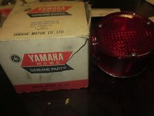 Yamaha dt 100 175 400 part new #437 84510 62