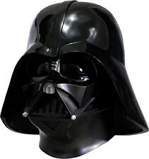 Star Wars: A New Hope Darth Vader Helmet Precision Cast Replica