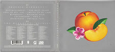 TRIPLE CD DIGIPACK PHOENIX BANKRUPT EDITION DELUXE INCLUS 3 REMIXES DE 2013