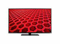 "Vizio E-Series E480-B2 48"" 1080p HD Full Array LED Television"