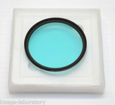 58mm slim made of Hoya USA CM-500 Color correcting filter same as BG39 IR Cut