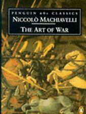 The Art of War (Classic, 60s)