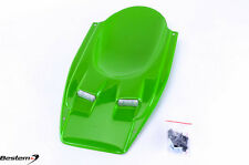 Kawasaki ZX12R ZX-12R 00-05 Undertail Undertray Green