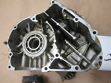 Polaris Magnum 325 4x4 Engine OEM case