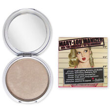 NEW! theBalm Manizers - Mary-Lou Manizer Highlighter - FREE SHIPPING