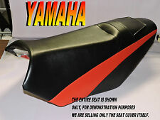 Yamaha Vector 2008-16 New seat cover RS ER GT LTX 344D