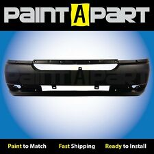 2004 2005 Chevy MalibuFront Bumper (GM1000711) Painted