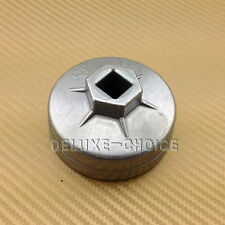 Oil Filter Socket Wrench Tool for Toyota Scion Lexus 09228-06501 09228-06500-02