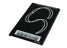 3.7V battery for Acer Ferrari Navigator, CP.H020N.010, BA-1405106, N500, C511, N