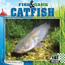 Catfish (Fish & Game)