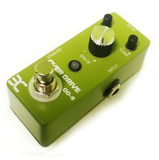 Eno OD-9 Over Drive Guitar Effect Pedal