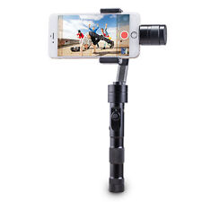 Zhiyun Z1 Smooth-C 3 Axis Handheld Gimbal Stabilizer for iPhone SmartPhone
