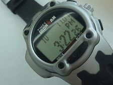 Gents Timex Ironman Data Link System Watch 851
