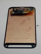 Defective LCD & Working Touch Samsung Galaxy S5 Sport SM-G860P Sprint OEM #23