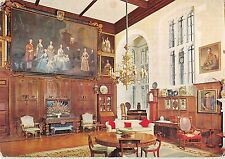 B102529 loseley park the great hall  Guildford   uk