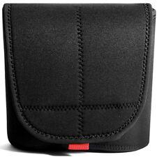 Canon EOS 1D Mark iii 3 DSLR Camera Neoprene Body Case Cover Sleeve Pouch Bag
