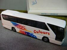 1/87 Rietze MB O 350 Colours 61264