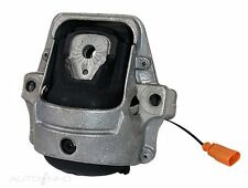 Engine Mount AUDI A4 CAGA  4 Cyl CRD B8 08-12  (Left Front Manual,   R