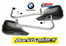 Barkbusters Storm Hand Guards + Fitting Kit BMW R1200GS 2013   & R1200GSA 2014