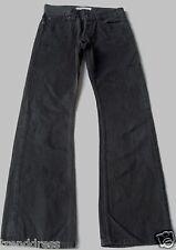 5012. Levis Levi´s 512 BOOTCUT Herren Jeans Hose W 29 / L 34