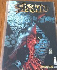 Spawn 103