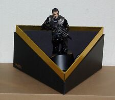 Deus Ex Mankind Divided Collector's Edition Adam Jensen Statue/Figure w/Box Only
