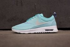 BRAND NEW NIKE AIR MAX THEA WOMEN'S RUNNING TRAINING SHOES SIZE 11