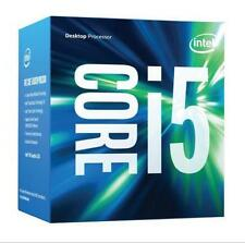 Intel Core i5 6500 Skylake Quad-Core 3.2 GHz LGA 1151 Desktop Processor 5