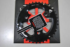 Corona FSA AFTERBURNER 386 39T BCD 86mm 10V 2x10 Comp.Sram/CHAINRING AFTERBUR