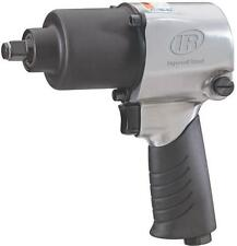 "NEW INGERSOLL RAND 231G EDGE SERIES 1/2""  PNEUMATIC AIR IMPACT WRENCH TOOL SALE"