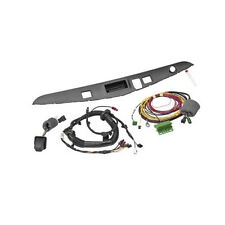 ORIGINALE Mercedes Benz E-COUPE w207 Fotocamera Posteriore Fotocamera Set Rear View Camera