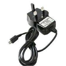 USB MAINS WALL CHARGER POWER ADAPTER FOR SAMSUNG GALAXY S2/S3/S4/S5 Note 1/2/3