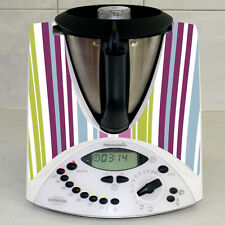 Thermomix TM31 Sticker Decal - 018