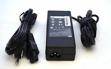 NEW GENUINE HP Compaq 6510b 6530b 6710b 6910p 8510p nc4400 AC Adapter Charger