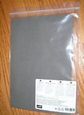 Stampin Up - PIERCING MAT for piercing templates  (New & Sealed)
