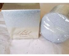 MARIAH CAREY OFFICIAL MAC MAKEUP LOOSE POWDER SOLD OUT GOLD TOUCH MY BODY