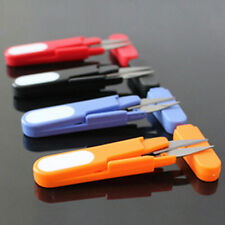 Fishing Pliers Scissors Line Cutter Cutting Fishing Lures Stainless Steel Tool