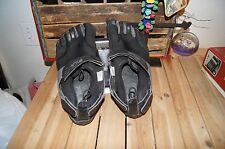 Fila Skeletoes Ez Slide Drainage Men's Shoes Five Finger SHOES 11 FILA SHOE