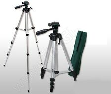 SL-2111 Light Weight Tripod BINOCULARS SCOPE CAMERA