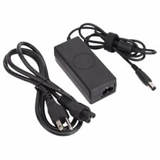 90-Watt ADAPTER CHARGER FOR TOSHIBA SATELLITE C675 C675D P775 LAPTOP POWER CORD