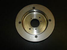 """""""NEW"""" KARATA TRANSMISSION PULLEY 29TOOTH FOR HARLEY"""